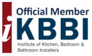 iKBBI Member